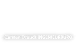 Carsten Draudt Ingenieurbüro